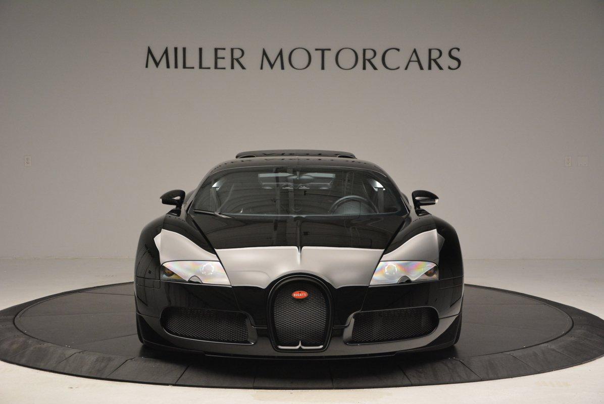 2008 bugatti veyron 16 4 disponible d s mois en leasing hypercars le sommet de. Black Bedroom Furniture Sets. Home Design Ideas