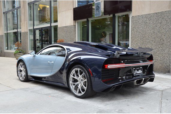 a vendre bugatti chiron hypercars le sommet de l 39 automobile. Black Bedroom Furniture Sets. Home Design Ideas