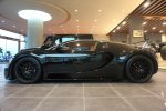 For sale : Bugatti Veyron Super Sport by Seven Car Lounge.