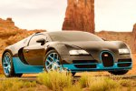 Transformers: L'Age de l'extinction – Toutes les voitures en photos.