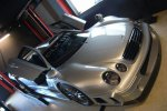 For Sale : Mercedes-Benz CLK GTR by Autohaus Süd GmbH.