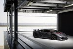 Top 5 des Lamborghini d'exception (EN)