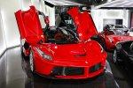For Sale : Ferrari LaFerrari