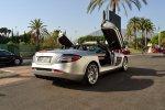 For Sale : Mercedes-Benz SLR McLaren Roadster
