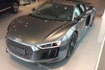Leasing  : Audi R8 II V10 Plus