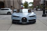 A vendre : Bugatti Chiron