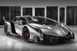 Lamborghini Veneno - For sale