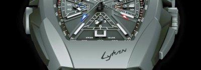 La célèbre marque horlogère Franck Muller annonce son retour en automobile